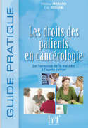 droit des patients cancer