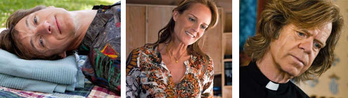 the sessions, helen hunt, sexualité et handicap
