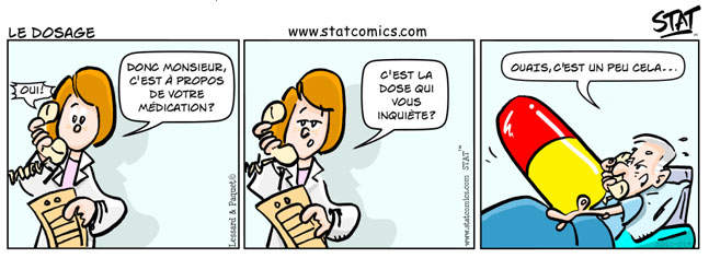 statcomics credit photo