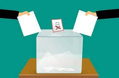 Élections URPS infirmiers 2021 : and the winner is…