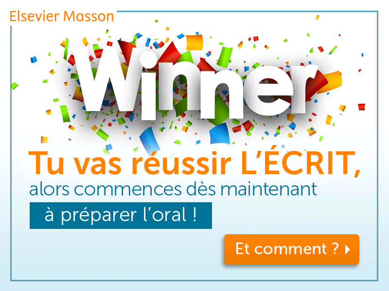 Elsevier_masson