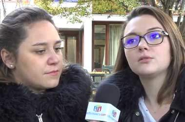 ESI-WAY - Universitarisation : qu'en pensent les étudiants infirmiers ?