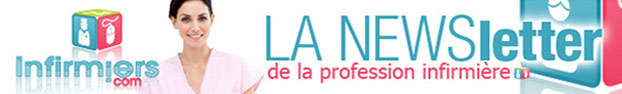 Newsletter Salon Infirmier 2011