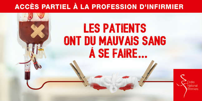 affiche oni perfusion