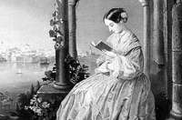 Florence Nightingale – Sa vocation (3)