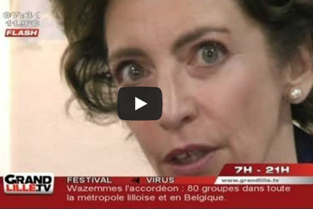 coronavirus : intervention de marisol touraine