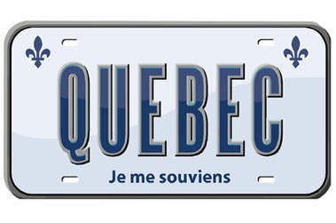 quebec-plaque-g.jpg