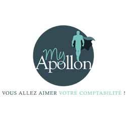My Apollon