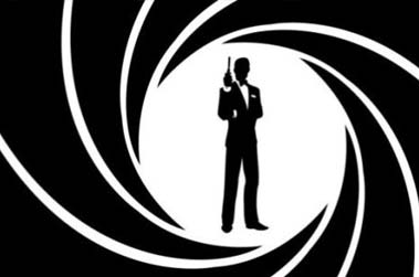 Un infirmier comparé à James Bond en Australie